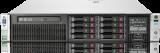 HP Proliant Rack Server