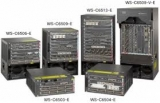 CISCO تجهیزات