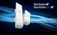 NANO STATION M5