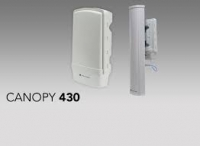 Cambium PMP 430 Access Point