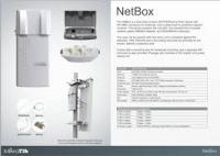 NET BOX 5