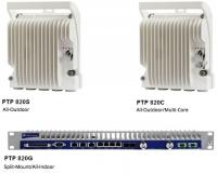 Microwave Motorola  PTP 820