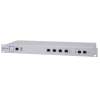 UniFi Security Gateway PRO سوئیچ 4 پورت