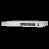 Unifi Switch 24-500W سوئیچ 24 پورت