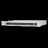 Unifi Switch 48-750W سوئیچ 48 پورت