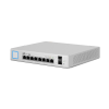 Unifi Switch 8-150W سوئیچ 8 پورت