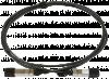 پچ کابل میکروتیک S+DA0001 r2