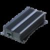 MikroTik 48 to 24V PoE کانورتور