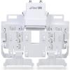 airFiber NxN MPX8 مالتی پلکسر