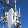 رادیو Air Fiber 5U Used